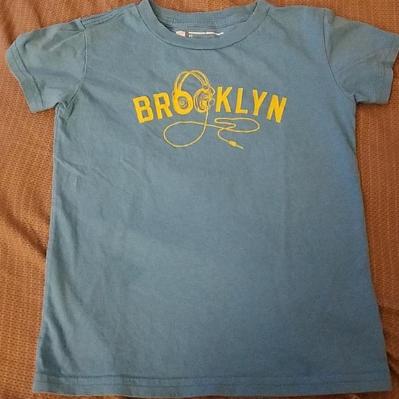 Brooklyn Industries Other - BROOKLYN INDUSTRIES